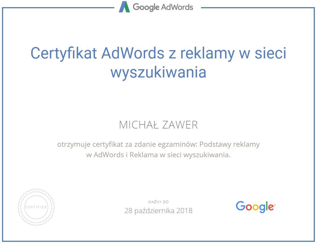 certyfikat_google_adwords_siec_wyszukiwania