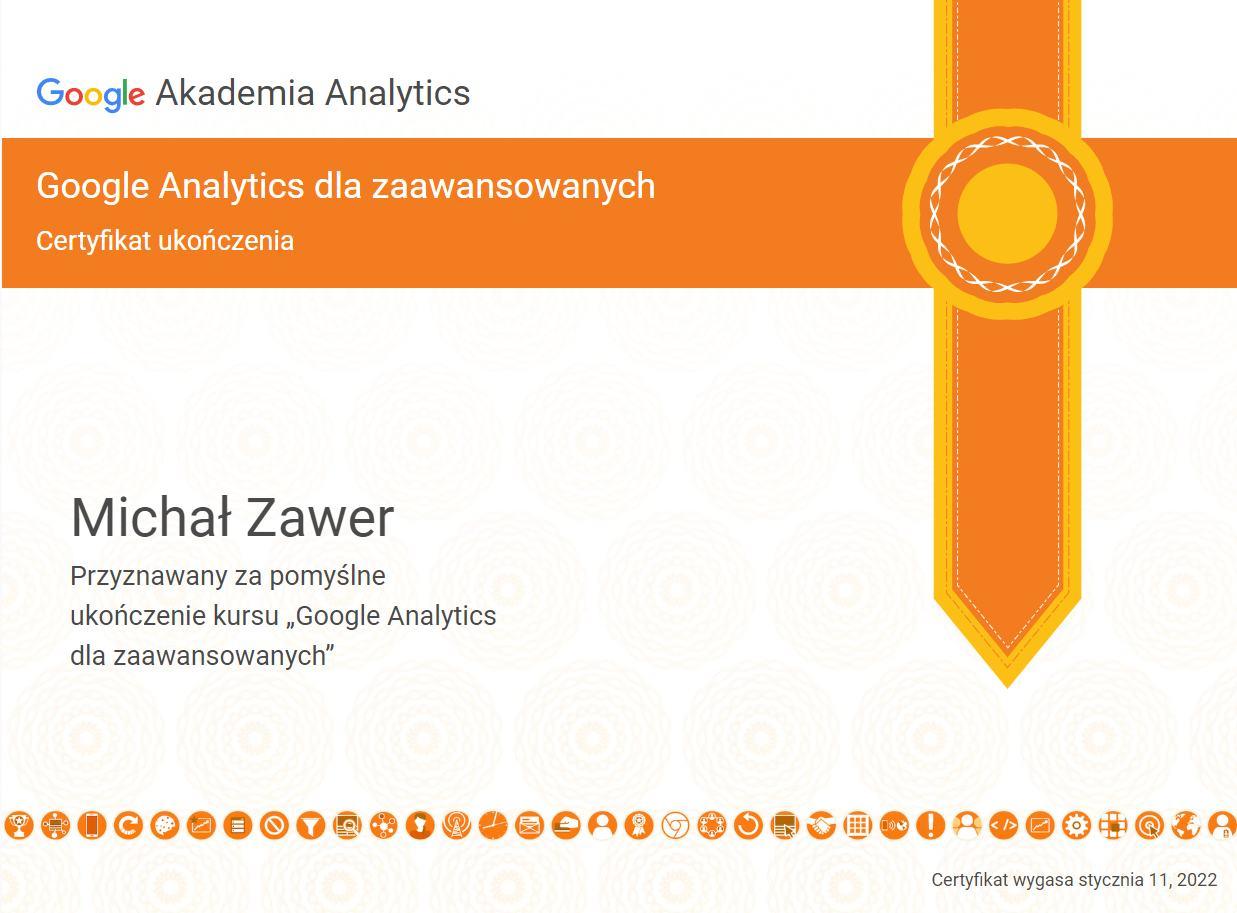 google_analytics_dla_zaawansowanych