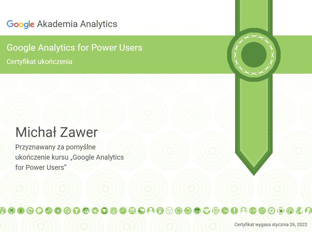 google_analytics_for_power_users