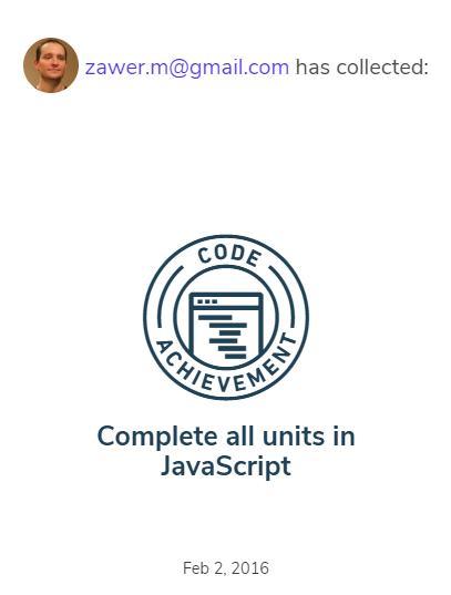 specjalista adwords scripts