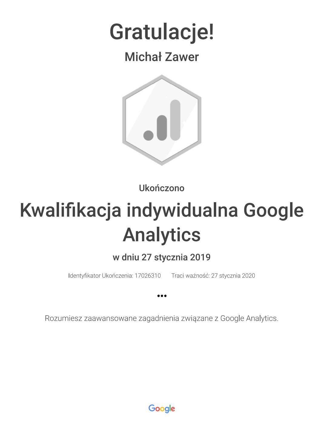 kwalifikacja_indywidualna_google_analytics_2